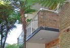 Ainslie ACTBalustrade replacements 15