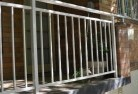 Ainslie ACTBalustrade replacements 16