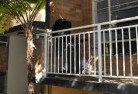 Ainslie ACTBalustrade replacements 18