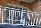 Ainslie ACTBalustrade replacements 21