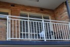 Ainslie ACTBalustrade replacements 22