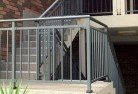 Ainslie ACTBalustrade replacements 26
