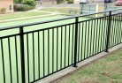 Ainslie ACTBalustrade replacements 30