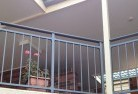 Ainslie ACTBalustrade replacements 31