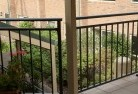 Ainslie ACTBalustrade replacements 32