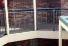 Ainslie ACTBalustrade replacements 33