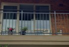 Ainslie ACTBalustrade replacements 34