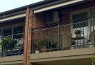 Ainslie ACTBalustrade replacements 36